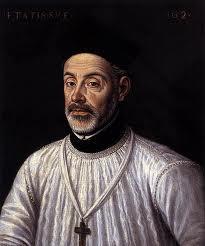 Sanchez Coello